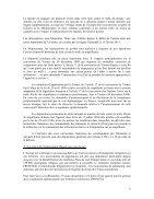 La fonction garde-côtes, - Page 7