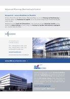 Logistics Management - Seite 2