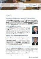 Logistics Management - Seite 3