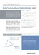 Logistics Management - Seite 5