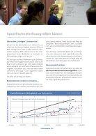 Logistics Management - Seite 6