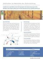 Logistics Management - Seite 7