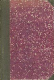 U.F. III: CEREEAE. Tribus III: Cereae (Sectio - Au Cactus Francophone