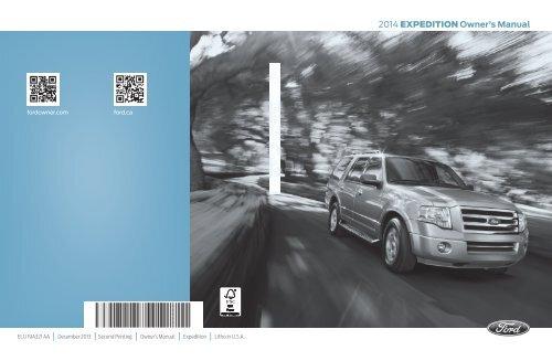 GENUINE OEM MERCEDES-BENZ Exhaust-Converter /& Pipe Flange Gasket 219 492 00 80