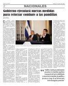 Edición 14 de Abril de 2015 - Page 2
