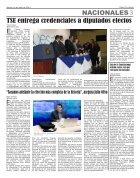 Edición 14 de Abril de 2015 - Page 3