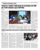 Edición 14 de Abril de 2015 - Page 4
