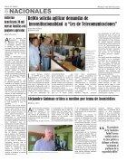 Edición 14 de Abril de 2015 - Page 6
