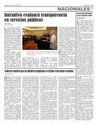 Edición 14 de Abril de 2015 - Page 7