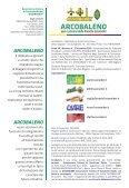 ARCOBALENO 04/2014 - Page 2