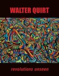 walter-quirt