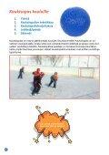 Kaukisopas kouluille - Edu.fi - Page 2