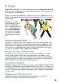 Kaukisopas kouluille - Edu.fi - Page 3