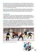 Kaukisopas kouluille - Edu.fi - Page 5