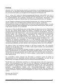 Bid Book München 2018 - Bund Naturschutz in Bayern eV - Seite 4