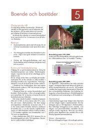 Boende och bostäder - Danderyds kommun