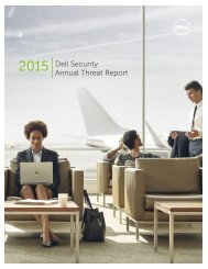 2015-dell-security-annual-threat-report-white-paper-15657
