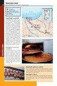 Ristorante - Page 4