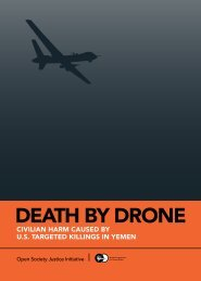 death-drones-report-eng-20150413