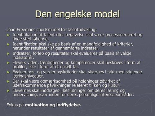 Slides 4. del - mitBUF.dk