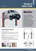 Cadou - RUNE Piese Auto - Page 7