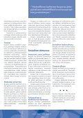 VASTUULLISUUS KAUPAN TOIMIALALLA - Page 3