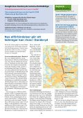 Nr 1 - Danderyds kommun - Page 2