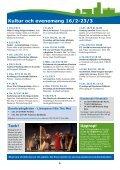 Nr 1 - Danderyds kommun - Page 5