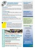 Nr 1 - Danderyds kommun - Page 6