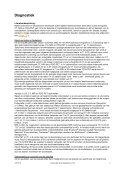 Richtlijn: Colorectale levermetastasen (1.0) - NVGIC - Page 7