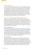 Valfrihetssystem för nybörjare - Webbutik - Sveriges Kommuner och ... - Page 6