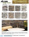 Glass & Mosaic - Accord-design.com - Page 2
