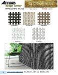 Glass & Mosaic - Accord-design.com - Page 4