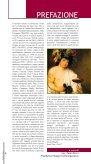 Saper diVino - Fedagri - Confcooperative - Page 4
