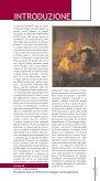 Saper diVino - Fedagri - Confcooperative - Page 5
