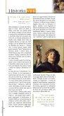 Saper diVino - Fedagri - Confcooperative - Page 6