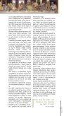Saper diVino - Fedagri - Confcooperative - Page 7