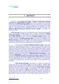 """…kan bidra till att skapa jobb;..."""" - Riksantikvarieämbetet - Page 4"""