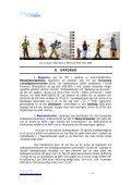 """…kan bidra till att skapa jobb;..."""" - Riksantikvarieämbetet - Page 7"""