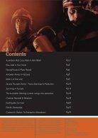 Emergency Dispatch Vol 4 2014 - Page 3