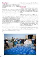 Emergency Dispatch Vol 4 2014 - Page 6