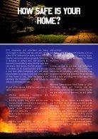 Emergency Dispatch Vol 4 2014 - Page 7