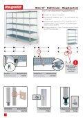 Regalsystem - Hammerlit - Seite 6