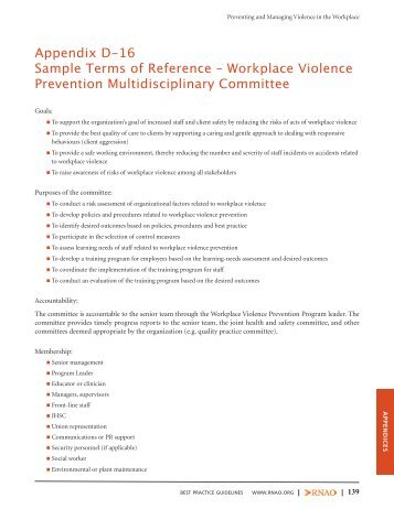 a personal opinion that prison prevents violence Domestic violence is sometimes called intimate partner violence it includes physical, sexual, or emotional abuse, as well as sexual coercion and stalking by a current or former intimate partner 1 an intimate partner is a person with whom you have or had a close personal or sexual relationship.