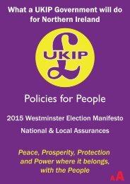 2015-ukip-manifesto-website