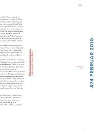 download pdf: 6.5 Mb - eigenart
