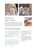 bagarmossen 8 sidor - Bagarmossen Brotorps skolor - Page 4