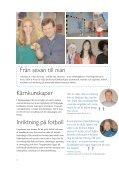 bagarmossen 8 sidor - Bagarmossen Brotorps skolor - Page 6