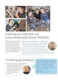 bagarmossen 8 sidor - Bagarmossen Brotorps skolor - Page 7