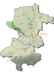 Ke stažení: Mapa s rùznými pøeshranièními cestami - AC-CC - Home